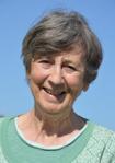 Kathleen Unterspann