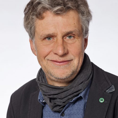 Thorsten Berndt