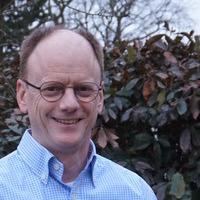 Portrait von Jan Koinecke