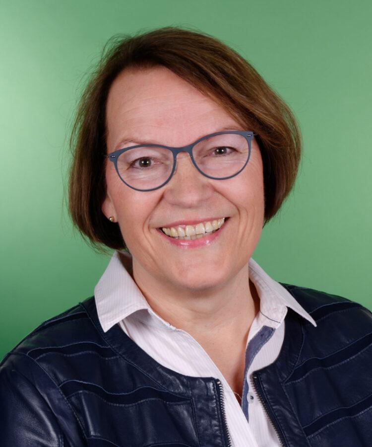 Sonja Kruse