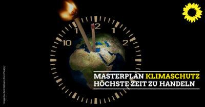 Vernetzungstreffen - Kommunaler Klimaschutz @ JUKS Schenefeld